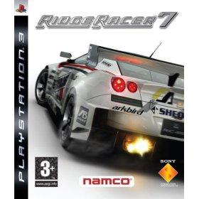 ps3-ridge-racer-7.jpg