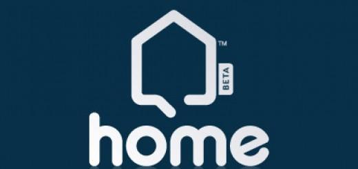playstation-home-logo