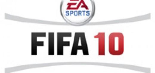 logo_fifa10
