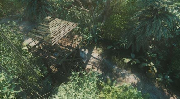 Motorstorm 2 Pacifica Screenshot 2