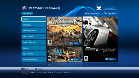 new_store_homepage_1.jpg